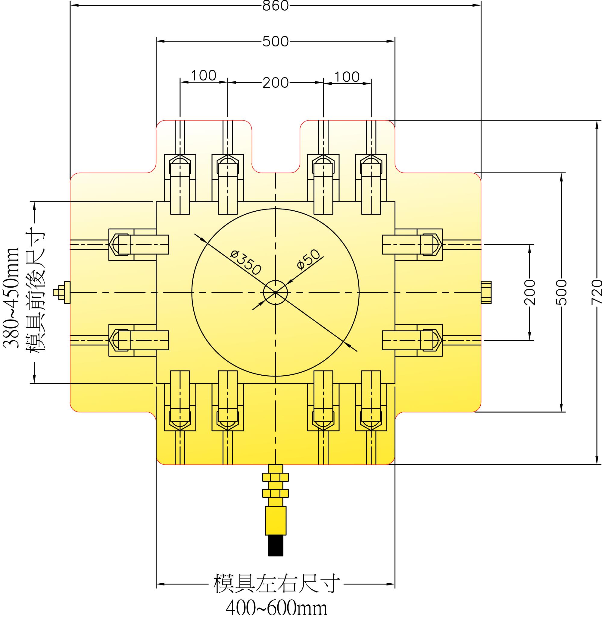 电路 电路图 电子 户型 户型图 平面图 原理图 1999_2050
